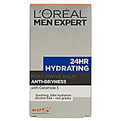 L'Oréal Men Expert Hydra Energetic 24 Balm 100ml