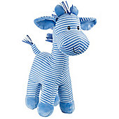 Mothercare Large Stripy Giraffe