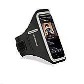 Scosche soundKASE HFDAB Phone Arm Case for Smartphones