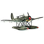 Arado 196 A-3 Seaplane 1:72 Scale Model Kit - Hobbies