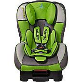 Caretero Fenix Car Seat (Green)