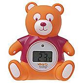 Vital Baby Nurture Digital Bath & Room Thermometer