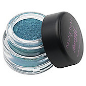 Barry M Dazzle Dust 78 - Kingfisher