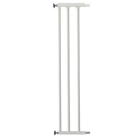 Safetots Triple Extension White 20cm