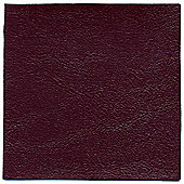 Leather Cloth Fireproof Wine