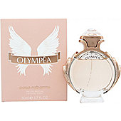 Paco Rabanne Olympea Eau de Parfum (EDP) 50ml Spray For Women