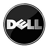 Dell High Capacity Black Toner Cartridge for Dell 1250c/1350cnw Printers