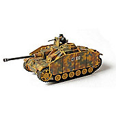 Forces Of Valor Stug Iii Ausf G Eastern Front 1943 85097 1:72 Diecast Model
