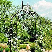 Gardman Gothic Arch