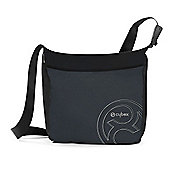 Cybex Changing Bag (Oyster)