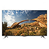 "LG 55UF695V 55"" Smart Wi-Fi Built-In 4k UHD 2160p LED with Freeview HD"