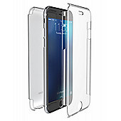 X-Doria iPhone 6 Defense 360 - Clear