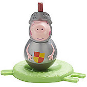 Peppa Pig Weebles - Sir George