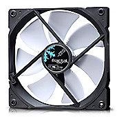 Fractal Design GP-14 White Case Fan
