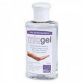 Bambino Mio MioGel Natural Hand Sanitiser