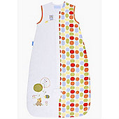 Grobag Woodland Tale 2.5 Tog Sleeping Bag (18-36 Months)