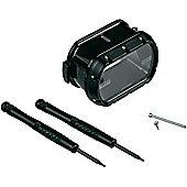 Garmin 010-11921-05 Virb & Virb Elite Dive Case Replacement Lens