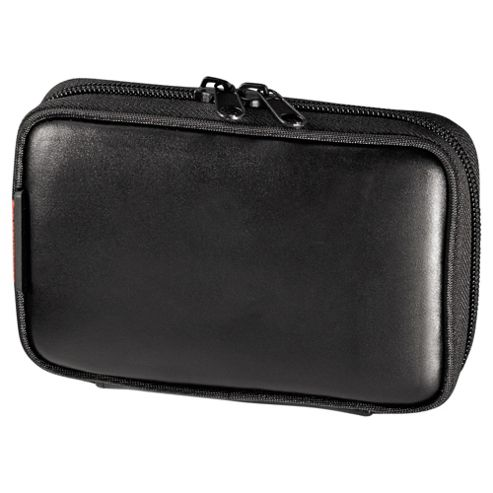 Hama universal bag for navigation systems S2 - Black