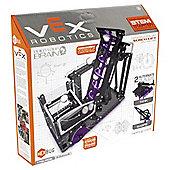 VEX Robotics Screw Lift Ball Machine by HEXBUG