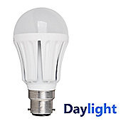 MiniSun BC B22 11W SMD LED GLS Bulb Cool White / Daylight
