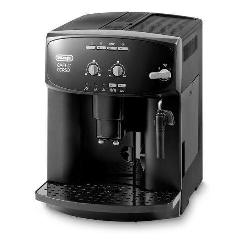 delonghi automatic coffee machine
