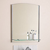 Endon Lighting Bathroom Mirror