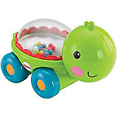 Fisher Price Brilliant Basics Poppity Pop Turtle