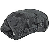 Rixen & Kaul Spare Rain Cover. Compatible With KF824 & KF825