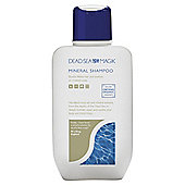 Dead Sea Spa Magik Shampoo 330ml