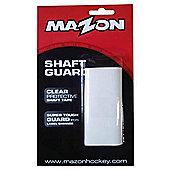 Mazon Shaft Guard