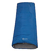 Mountain Warehouse Kids Basecamp 200 Sleeping Bag