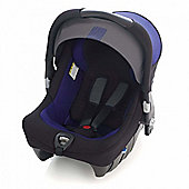 Jane Strata Car Seat (Atlantic)