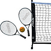 Stiga Mini Tennis Post Set