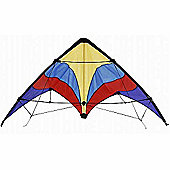 Brookite Kite - Hunter Sports Stunt Kite