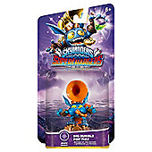Big Bubble Pop Fizz Skylanders SuperChargers