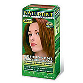 NATURTINT Naturtint 7C Colourant