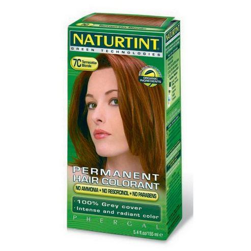 NATURTINT Naturtint 7C Colourant