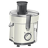 Philips HR1845/33 Juicer Blender