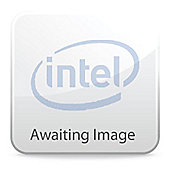 Intel RAID Smart Battery Backup Unit (BBU) for Intel RS2BL080 RAID Controller