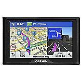 Garmin Drive 50 with Free Lifetime Maps for EU
