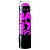Mayb Baby Lips Electro Pink Shock