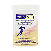 Arthrovite Activ ViteFor Arthritis In Humans 300g Powder