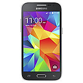 Vodafone Samsung Galaxy Core Prime Charcoal Grey
