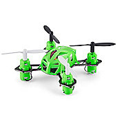 X9 Mini RC Quadcopter / Drone 6-Axis 2.4GHz