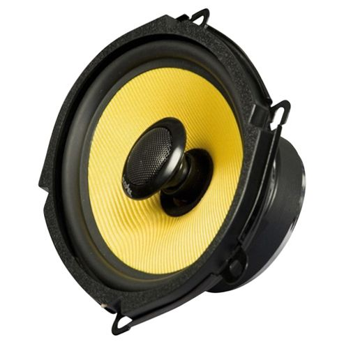 In Phase Coaxial Speaker XTC-570
