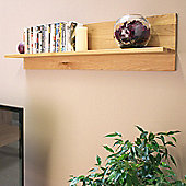 Baumhaus Atlas Wall Shelf
