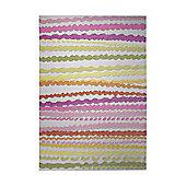 Esprit Paths of Fantasy Children's Tufted Rug - 170 cm x 240 cm (5 ft 7 in x 7 ft 10 in)