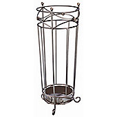 Urbane Designs Opera Umbrella Stand