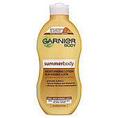 Garnier Summer Body Dark 250ml