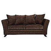 Ella Three Seater Sofa